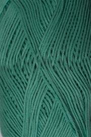 mandarin petit_8050 jade green
